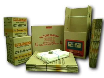 shop/moving-pack-2.html