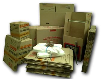 shop/moving-pack-4.html