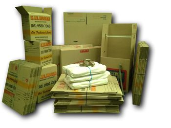 shop/moving-pack-5.html